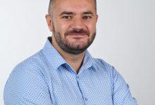 Photo of Piroćancu Ivanu Mančiću nagrada za najbolji turistički film na Vrmdža festu