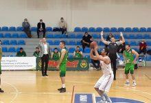 Photo of Veče koje nije bilo naklonjeno košarkašima Pirota