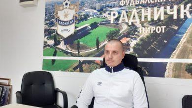 Photo of Nikola Puača: Neće biti lako ni nama ni Lozničanima