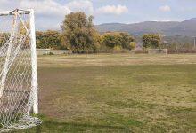 Photo of EKSKLUZIVNO: Odobren projekat izgradnje terena sa veštačkom travom u Pirotu