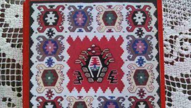 Photo of Vitraži i dekupaži na drvenim kutijama, radovi naše sugrađanke Tatjane Mitić
