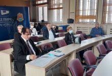 Photo of Jovan Mijalković novi predsednik Socijalno ekonomskog saveta Pirota