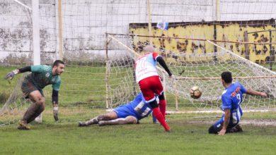 """Photo of Nadmoćnom i ubedljivom igrom """"Tanasko"""" do pobede u komšijskom derbiju"""
