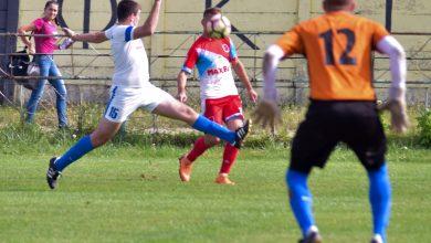Photo of FK Tanasko Rajić ubedljivo slavio na svom terenu – 4:0 protiv ekipe Branika