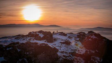 Photo of Neverovatne fotografije Stare planine, najlepše ali i najdivlje planine u Srbiji koja je ove godine oborila sve rekorde posećenosti