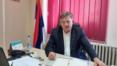 Photo of Vidojko Panajotović: Za ove tri decenije očuvali smo poverenje i stekli veliki broj obrazovanih, mladih članova