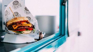 """Photo of Duže radno vreme """"fast food"""" objekata i onih koji vrše dostavu hrane"""