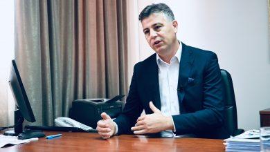 Photo of Vasić: Sa 60 miliona dinara dobijenih od Vlade Srbije iz tekuće rezerve, saniraćemo put ka Toplom dolu i rekonstruisati deo centralnog gradskog trga