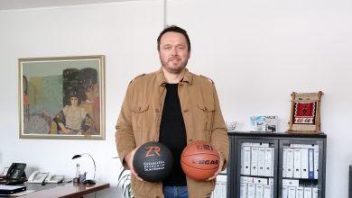 Photo of Željko Rebrača posetio Tigar a.d.