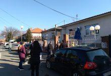 Photo of Registrovano 78 POZITIVNIH novoobolelih osoba sa teritorije Pirotskog okruga. Tokom vikenda četiri osobe preminule u Opštoj bolnici u Pirotu