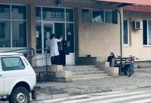 Photo of Vasić: Od sutra Pazarska ambulanta umesto Tijabarske prima pacijente sa sumnjom na covid19