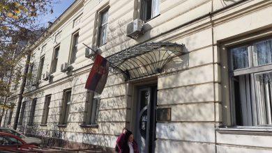 Photo of Marija Vasić: Imamo više novčanih davanja i više posla u porodično pravnoj zaštiti