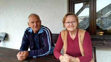 Photo of Bogdanovići iz Kalne: Pioniri u razvoju seoskog turizma