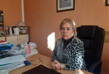 Photo of Epidemiološka situacija ne utiče bitno na porast porodičnog nasilja u Pirotu