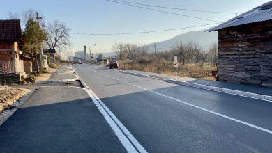 Photo of Knjaževačka ulica u novom ruhu (foto, video)