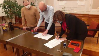 Photo of Pirotska Gimnazija i Francuski institut potpisali Konvenciju o razvoju bilingvalne nastave