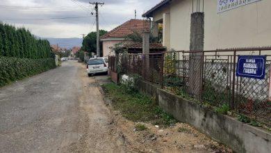 Photo of Uskoro asfaltiranje Ratarske i Ulice Milovana Glišića