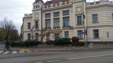 Photo of Viši sud u Pirotu:Presude za šverc 23,6 kilograma ekstazija
