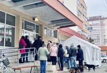 Photo of Premijerka Brnabić: Uvode se kovid propusnice za boravak u svim ugostiteljskim objektima posle 22 sata