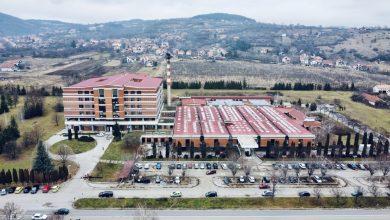 Photo of Još 66 pozitivnih na covid19, preminula tri bolesnika u Opštoj bolnici Pirot