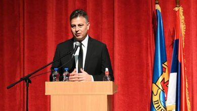 Photo of Na sednici Skupštine grada usvojene odluke od izuzetnog značaja za funkcionisanje lokalne zajednice