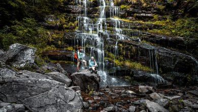Photo of HIGHLANDER (Gorštak) – Avantura života narednog leta i na Staroj planini