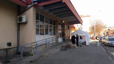 Photo of ZZJZ: Danas registrovana 63 pozitivna novoobolela sa područja Pirotskog okruga