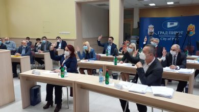 Photo of Većnici dali saglasnost na planove javnih preduzeća i ustanova kulture i nacrt Ugovora o javno-privatnom partnerstvu za rekonstrukciju i održavanje javne rasvete