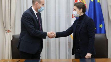 Photo of Pet miliona dolara za najinovativnija preduzeća u Srbiji