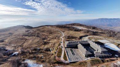 Photo of Zlatno-beli predeli Stare planine – Jabučko ravnište