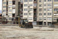 """Photo of Gradilište """"Senjak"""" ulazi u završnu fazu"""