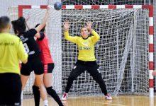 Photo of Zbog epidemiološke situacije odlažu se rukometne utakmice na regionalnom nivou