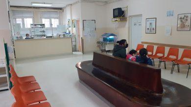 Photo of Smanjena frekvencija pacijenata u Dečjem dispanzeru