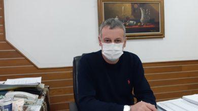 Photo of U Opštoj bolnici u Pirotu 58 pacijenata na kiseoniku, 10 na respiratorima