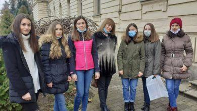 Photo of Učenici pirotske Gimnazije redovno među najboljima, ili najbolji
