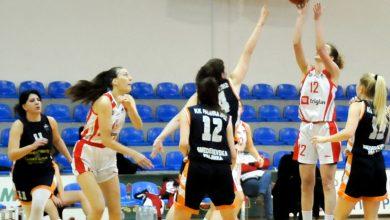 """Photo of Košarkašice """"Gimnazijalca"""" spremne da iznenade lidera prvenstva"""