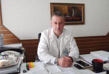 Photo of Goran Petrović: Obezbedili smo sve neophodne uslove za rad u covid sistemu, ni jedan pacijent nije poslat na stranu