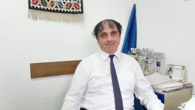"""Photo of Socijalno ekonomski savet Pirota – zabraniti isključivanje kamiona u tranzitu na petlji """"Istok"""""""