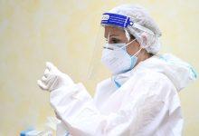 Photo of SAOPŠTENJE ZA GRAĐANE: Na vakcinaciju dolaziti po uputstvima volontera koji će telefonom obaveštavati građane koji su se prijavili za vakcinisanje