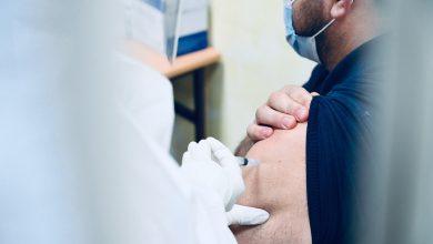 Photo of Juče i danas u Pirotu biće vakcinisano ukupno 620 osoba