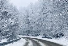 Photo of Prohodni putevi do Planinarskog doma (FOTO)