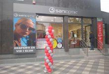 Photo of Sani Optik – besplatno proverite vid i sluh i kupite na rate bez kamate