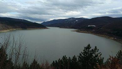 Photo of Zavojsko jezero: Bujice donose kilovate