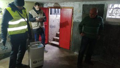 """Photo of """"Adra"""" obezbedila 83 vaučera vrednosti po 30 hiljada dinara za domaćinstva stradala u januarskim poplavama"""