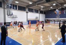 Photo of Bledo izdanje pirotskih košarkaša u Beogradu, Dynamic zasluženo osvojio bodove