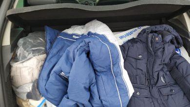 """Photo of Udruženje """"Dobra vila"""" pomaže porodicama koje su ostale bez svojih domova u poplavama"""