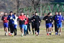 """Photo of Pirotski """"zonaši"""" održali prozivke fudbalera i počinju sa pripremama"""