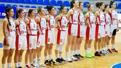 """Photo of Košarkašice """"Gimnazijalca"""" nastavljaju trku za bodove"""