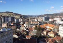 Photo of Komisija zasedala, čeka se saglasnost na Prostorni plan grada Pirota