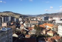 Photo of Štab za vanredne situacije: Vakcinacija u Pirotu na više punktova